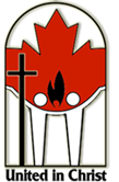 The United Brethren Church in Canada